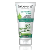 ALOEVERA2 gel primitivo d'aloe