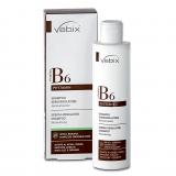 VEBIX PHYTAMIN shampoo seboregolatore