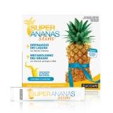Super Ananas 30bust 10ml