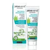 ALOEVERA2 gel intimo ultradelicato