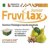 Fruvislax junior