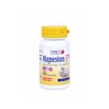 Longlife Magnesium 375