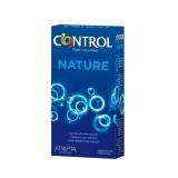 CONTROL FINISSIMO preservativi 6 pz