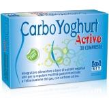 CARBOYOGHURT ACTIVE 30cp