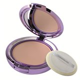 COVERMARK COMPACT POWDER