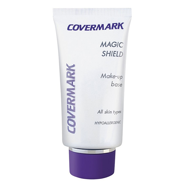 COVERMARK MAGIC SHIELD Base Trucco