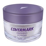 COVERMARK FINISHING POWDER 25g viso corpo