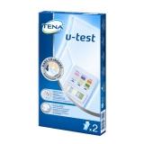 TENA U-TEST 2 PZ