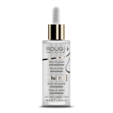 Rougj Multivit E-A-C Siero in gocce Antiossidante viso