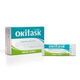OKITASK*OS GRAT 10BUST 40MG