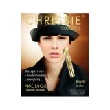 PRODIGE Make-up Massager