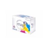 MAG 2*OS 20FL 10ML 1,5G/10ML