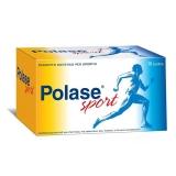 POLASE sport prodotto dietetico per sportivi