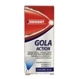 GOLA ACTION*SPRAY 0,15%+0,5%