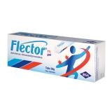 FLECTOR*GEL 50G 1%