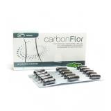 CARBONFLOR 30 CPS