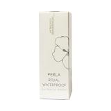 Perla Ritual Waterproof Eye Make-up Remover