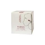Rubino Age Control Supreme cream mask