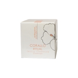 Corallo Ritual Gently Cleansing Gommage