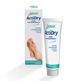 SALTRATI crema antitraspirante