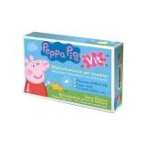 Peppa Pig Vit Multivitaminico per bambini