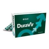 DURAVIR 30CPR