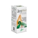LIBRAMED FITOMAGRA 138CPR