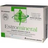 ESTROMINERAL 40cp integratore menopausa