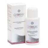 GLYCOSAN PLUS Bioderm dermatiti e psoriasi shampoo