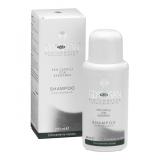 GLYCOSAN PLUS Biocomplex Seborrea shampoo