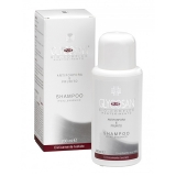 GLYCOSAN Biocomplex Antiforfora Prurito shampoo