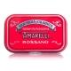 Amarelli Liquirizia Spezzatina scatola latta rossa 40g