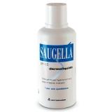 SAUGELLA DERMOLIQUIDO PH3,5 250ML