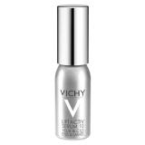 VICHY LFTACTIV SERUM10 OCCHI & CIGLIA 15ML