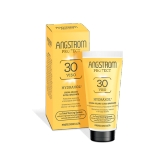 ANGSTROM PROTECT YOUTHFUL VISO 30