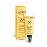 ANGSTROM PROTECT YOUTHFUL CREMA SOLARE 50+ VISO