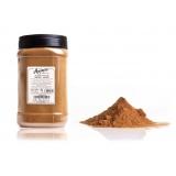 Amarelli Liquirizia Polvere 1kg