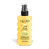 ANGSTROM PROTECT HYDRAXOL KIDS 30+