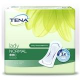 TENA LADY NORMAL PANN 24PZ