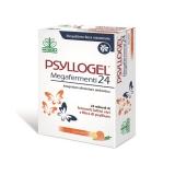 PSYLLOGEL MEGAFERMENTI 24 ACE 12 BUSTINE
