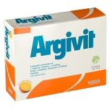 ARGIVIT SENZA GLUTINE 14 BUSTINE