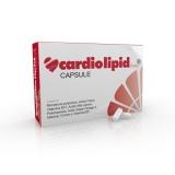 CARDIOLIPID SHEDIR 30CPS