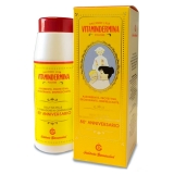 VITAMINDERMINA POLVERE SPECIAL EDITION 100G