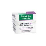 SOMATOLINE COSMETIC lift effect antirughe giorno