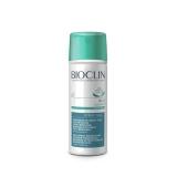 BIOCLIN DEO CONTROL SPRAY DRY TALCO 50 ML