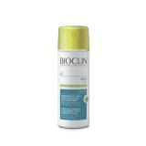 BIOCLIN DEO 24H SPRAY DRY CON PROFUMAZIONE 50 ML
