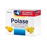 POLASE LIMONE 24BUST
