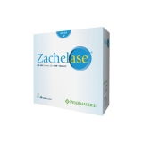 ZACHELASE 20 BUSTINE