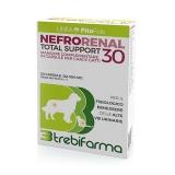 NEFRORENAL 30 CAPSULE