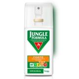 JUNGLE FORMULA FORTE SPRAY ORIGINAL 75 ML